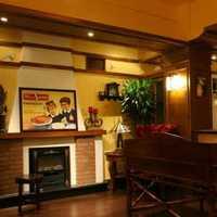 上海二手房装修57