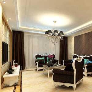265平米装潢公司排名-