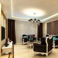 上海小公寓房装修