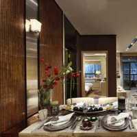 2021年成都装修房子多少钱 2021年成都装修价格