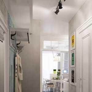 大連裝修好房子一平方多少錢