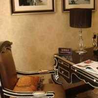 地毯梳妆台沙发茶几装修效果图