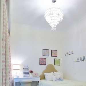 遂宁60平米老房装修价格是多少?