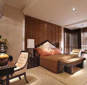 北京智能家居装修
