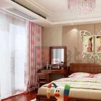 在武汉三室一厅的房子装修得多少钱