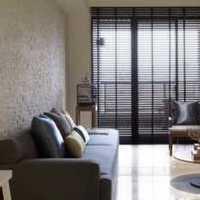 133平米房子在上海8万块简单装修够不够