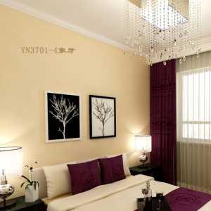 杭州如简装饰工程有限公司怎么样