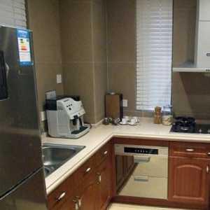 房屋装修公司可靠吗