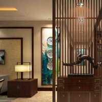 上海铜装饰工程