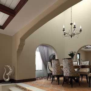 上海110平米3居室装修多少钱