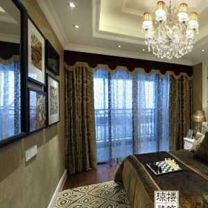 北京房屋价格走势