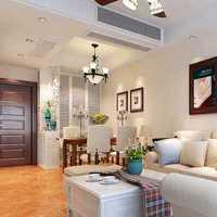家装地板的分类有哪些