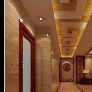 .谁知北京我爱我家相寓装修公司.