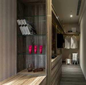 泉州40平米一室一廳新房裝修要多少錢