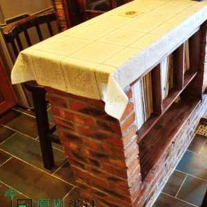 北京90平米3居室房屋装修需要多少钱