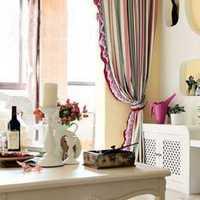 在烏蘭察布市請家裝公司對137平米的房子裝修得多少錢