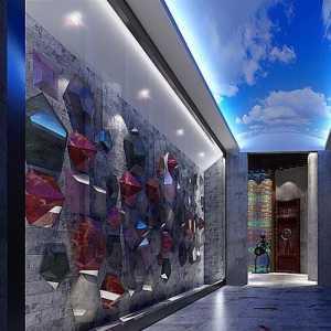 丹东全新区二手房多钱每平米