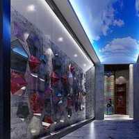 上海新房验收注意事项