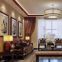 求和我一样100平方米三室两厅户型的装修效果图三卧室朝阳
