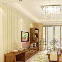 兩室兩廳106平米簡單裝修的多少錢