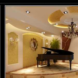 建筑装饰装修一级施工资质(并具备建筑装饰装修专项设计甲级...