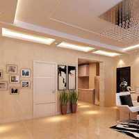 樂山40平米房子裝修需要多少錢