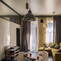 上海最新的装修设计房屋风格趋势是哪些呢