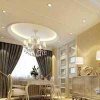 宁波100平米两居室房子的装修材料报价谁有呀