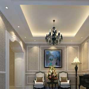 桂林买房子价格