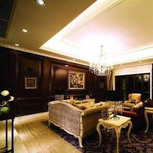 北京房屋裝修聲明