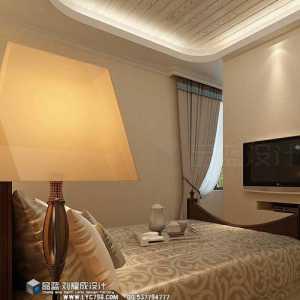 北京装修每平米报价