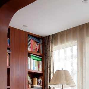 111平米新房装饰