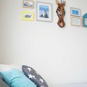 卧室装饰卧室