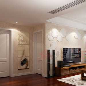 天津105平米的房屋裝修多少錢
