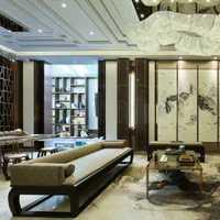 上海所有的展位装修设计公司哪家好