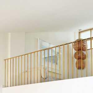 美式风格家装吊顶效果图