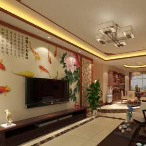 萍乡墙体手绘装修公司