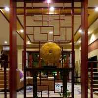 那有上海建筑材料装饰装潢开