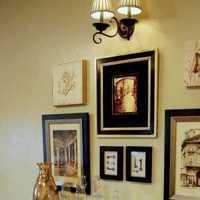 现代时尚风格二居室卧室吊顶效果图