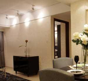 郑州98平米3居室老房装修要多少钱