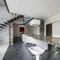 装修120平米的房子要多少钱