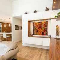 客厅吊灯实木茶几客厅窗帘装修效果图