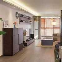 装修面积114平米的房子不带家具预算多少钱