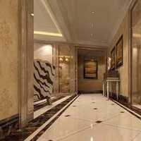 窗簾富裕型130平米燈具裝修效果圖