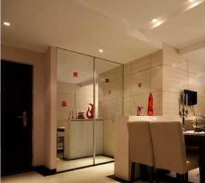 室內裝修設計自學網