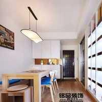 中式别墅装修价格