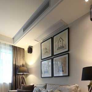 深圳40平米一室一廳新房裝修一般多少錢