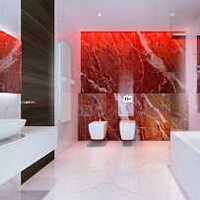 豐泰裝飾_北京豐泰國際建筑裝飾工程有限公司
