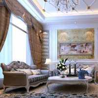 上海家庭装修时间规定