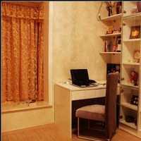 北京小户型卧室装修卧室收纳技巧